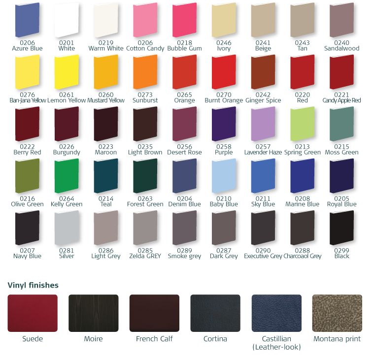 Pin Hardie Board Siding Color Selection